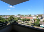 13021-nevers-Appartement-VENTE-5