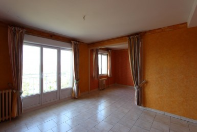 13016-nevers-Appartement-VENTE