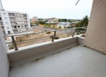 13029-nevers-Appartement-VENTE-2