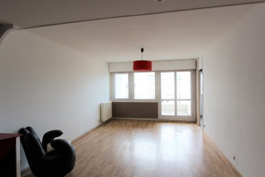 13029-nevers-Appartement-VENTE