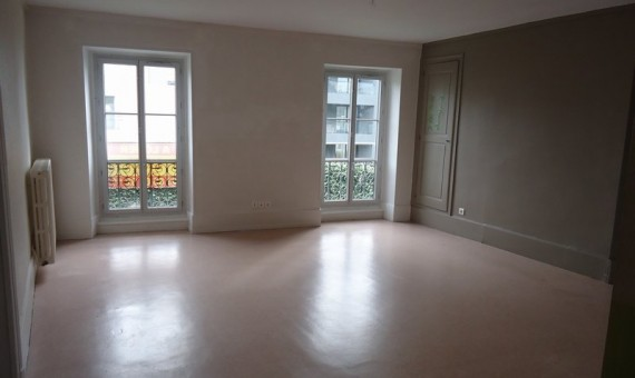 3020-nevers-Appartement-LOCATION