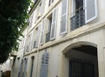 3020-nevers-Appartement-LOCATION-9