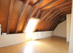 13031-nevers-Appartement-VENTE-2