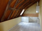 13031-nevers-Appartement-VENTE-4