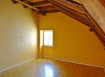 13031-nevers-Appartement-VENTE-6