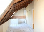 13031-nevers-Appartement-VENTE-7