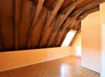 13031-nevers-Appartement-VENTE-8