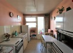 13037-nevers-Appartement-VENTE-1