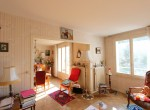 13037-nevers-Appartement-VENTE-3