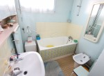 13037-nevers-Appartement-VENTE-4