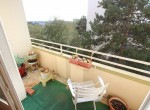 13037-nevers-Appartement-VENTE-5
