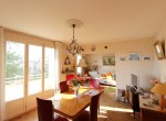 13037-nevers-Appartement-VENTE