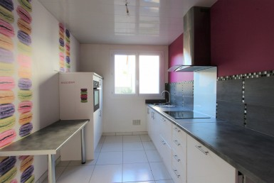 13030-nevers-Appartement-VENTE