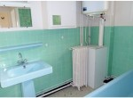 2794-nevers-Appartement-LOCATION-2