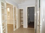 2859-1690-nevers-Appartement-LOCATION-8