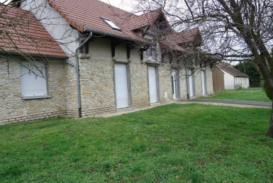 2407-magny-cours-Appartement-LOCATION