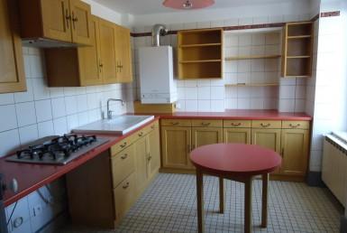2543-sermoise-sur-loire-Appartement-LOCATION