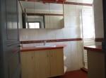 2543-sermoise-sur-loire-Appartement-LOCATION-2