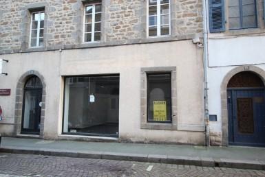 4589-AGENCE-DE-BRETAGNE-st-brieuc-LOCATION