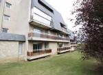 5919-AGENCE-DE-BRETAGNE-st-brieuc-VENTE-1