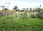 4819-AGENCE-DE-BRETAGNE-st-brieuc-VENTE-3
