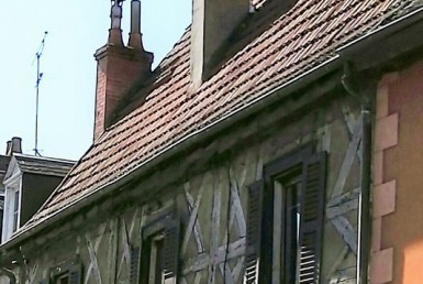 VENTE-3027-CABINET-DERVAULT-moulins