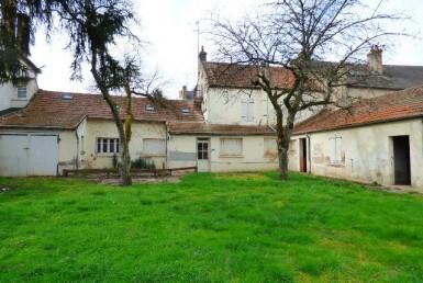 VENTE-3044-CABINET-DERVAULT-lucenay-les-aix