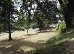 VENTE-3081-CABINET-DERVAULT-toulon-sur-allier-5