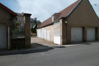 LOCATION-25781-CABINET-DERVAULT-moulins