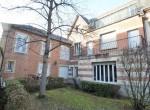 VENTE-3037-CABINET-DERVAULT-moulins-1