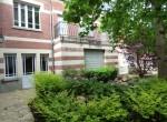 VENTE-3037-CABINET-DERVAULT-moulins-4