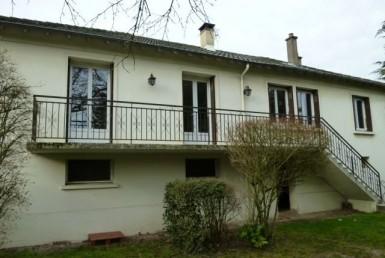 LOCATION-25868-CABINET-DERVAULT-yzeure