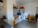 VENTE-3084-CABINET-DERVAULT-moulins-4