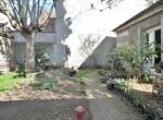 VENTE-3085-CABINET-DERVAULT-moulins-3