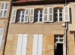 VENTE-3085-CABINET-DERVAULT-moulins-4