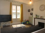 VENTE-1854-CABINET-IMMOBILIER-CHFAURE-thiers