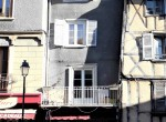 VENTE-1854-CABINET-IMMOBILIER-CHFAURE-thiers-2