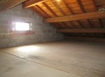 VENTE-1810-CABINET-IMMOBILIER-CHFAURE-thiers-7