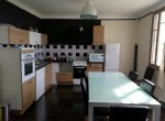 VENTE-1811-CABINET-IMMOBILIER-CHFAURE-thiers-1