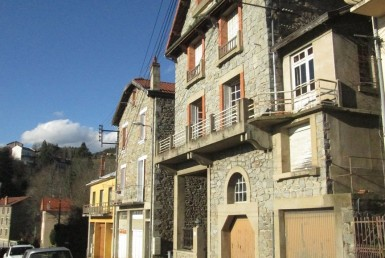 VENTE-1867-CABINET-IMMOBILIER-CHFAURE-thiers