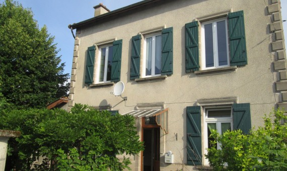 VENTE-1881-CABINET-IMMOBILIER-CHFAURE-paslieres