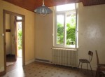 VENTE-1881-CABINET-IMMOBILIER-CHFAURE-paslieres-2