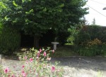 VENTE-1884-CABINET-IMMOBILIER-CHFAURE-thiers-4