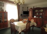 VENTE-1884-CABINET-IMMOBILIER-CHFAURE-thiers-5