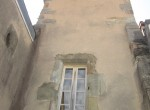 VENTE-1896-CABINET-IMMOBILIER-CHFAURE-thiers-2