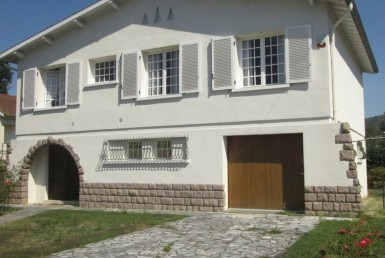 VENTE-1857-CABINET-IMMOBILIER-CHFAURE-thiers
