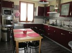 VENTE-1902-CABINET-IMMOBILIER-CHFAURE-thiers-2
