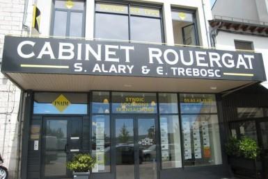 LOCATION-6029-CABINET-ROUERGAT-rodez
