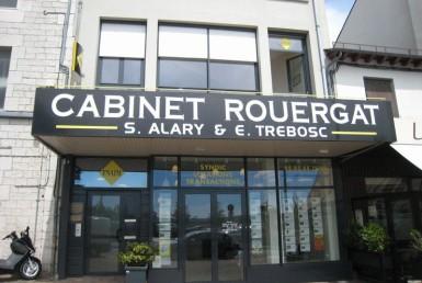 LOCATION-6010-CABINET-ROUERGAT-rodez