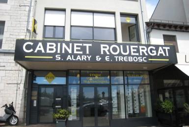 LOCATION-8950-CABINET-ROUERGAT-rodez